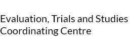 NIHR Evaluation, Trials and Studies Coordinating Centre